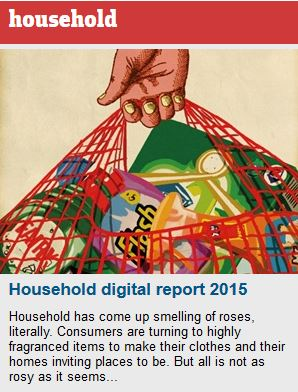 Household+digital+report+2015