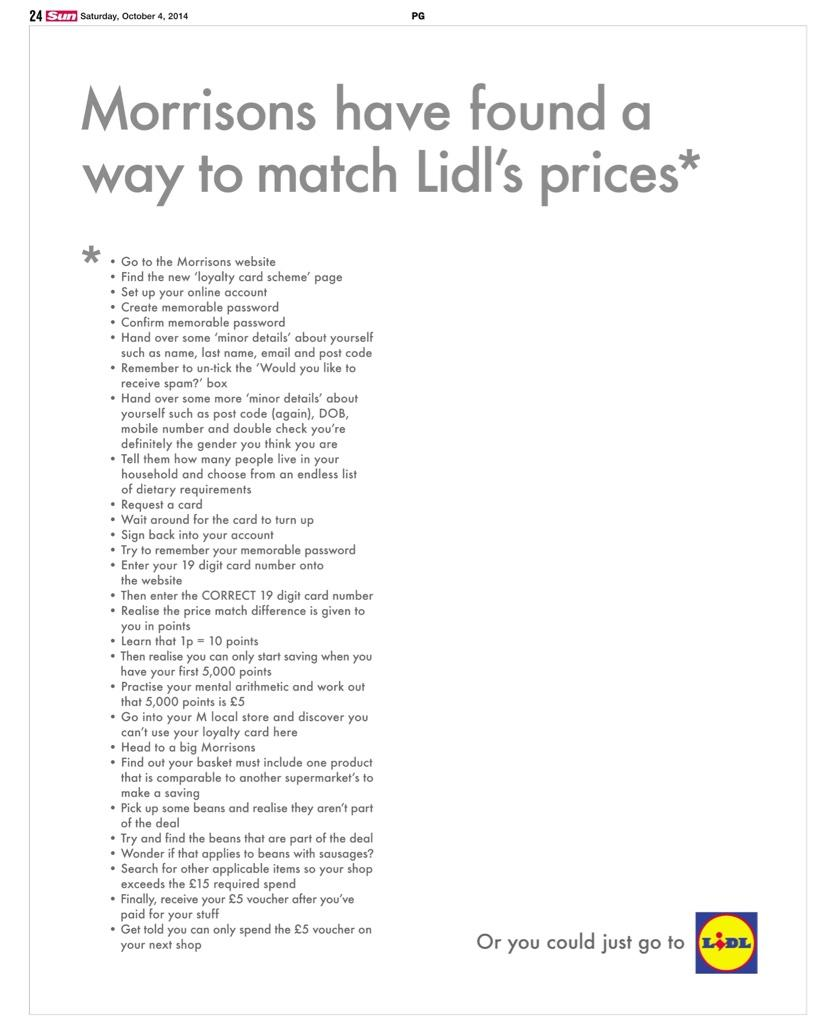 http://www.thegrocer.co.uk/Pictures/web/y/b/h/lidl-sun-advert.jpg