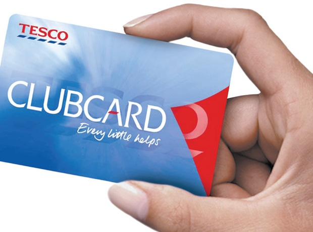 how to make club card