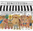 biscuiteers high res