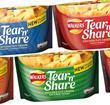 Walkers Tear n Share