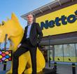Per Bank Netto UK