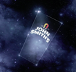 John Smith's constellation win a star competition