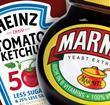 Heinz Unilever_Marmite ketchup