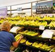 Waitrose bananas one use