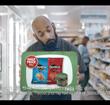 Nisa shopekeeper ad