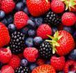 berries one use