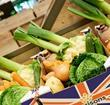 Morrisons veg box web
