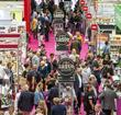 speciality food show