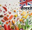 Brexit food prices