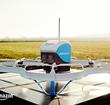 amazon prime drone
