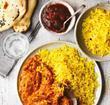 Waitrose Vegetarian Tikka Masala web