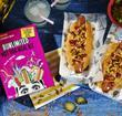 Bunlimited hotdog meal kit