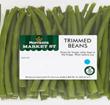 morrisons green beans