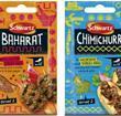 Schwartz Street Food Seasonings