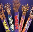 Cadbury countlines for Singles Sensations push