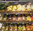 fresh produce stoneleigh