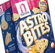 Nairn's astrobites
