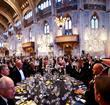 Grocer Gold Awards 2012 at Guildhall in London