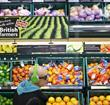 Tesco has added two days shelf life to fresh produce including citrus
