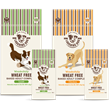 Laughing Dog pet food