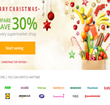 mysupermarket.co.uk