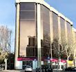 Ocado_Technology_Barcelona web