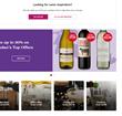 majestic wine website