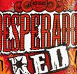 Desperado Red web resize