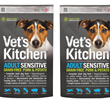 Vets Kitchen