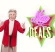 budgens nan vs deals