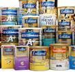 mead johnson products