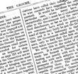 The Grocer's WW1 editorial