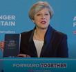 Cons manifesto 2017