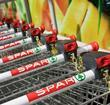 Spar Appleby Westward