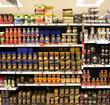 shelves index