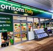 morrisons daily forecourt
