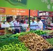 Walmart in India_Flipkart deal