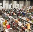 Shobr warehouse_web