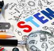 STEM science engineering jobs_students