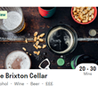 the brixton cellar costcutter deliveroo