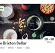 the brixton cellar costcutter deliveroo