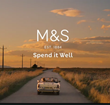 marksandspencer tv ad