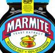 Reduced salt Marmite
