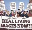 national living wage one use