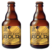 Hadleys Gold