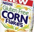 GF Cornflakes