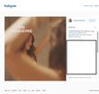 Britvic ASA Instagram ad