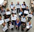 co-op dementia friends