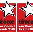 New Product Awards 2019